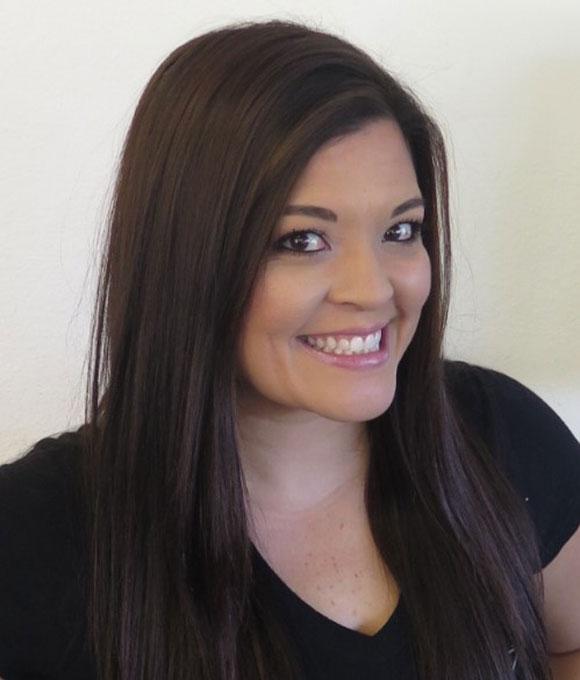 Brooke Stetson