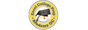 Excel College Prep Academy